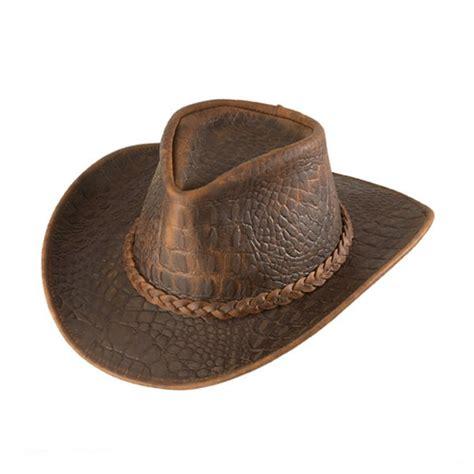 rugged hats naja haje rugged hat leather4sure caps hats