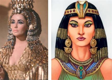 imagenes reinas egipcias 1000 images about vestimentas de las reinas del antiguo