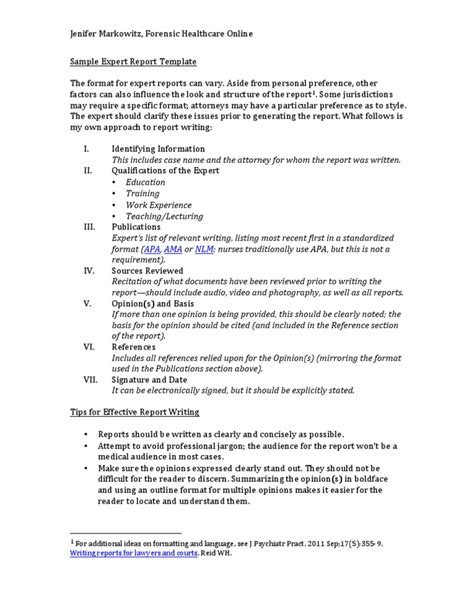 government report template report sle photo check out this