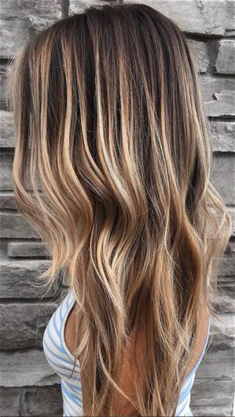 ombre hair for 13 yr old in hshire 1000 images about hair inspiration on pinterest