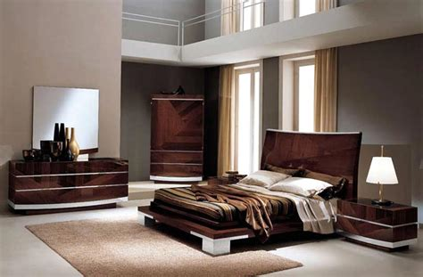polish bedroom furniture delivery information casa di roma furniture
