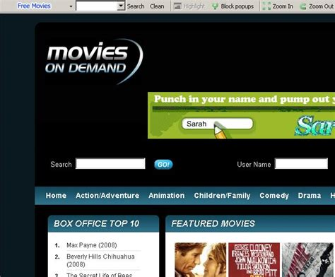 film gratis en español peliculas online gratis en espa 195 177 ol latino