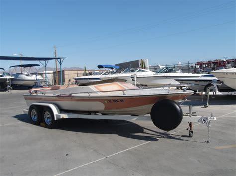 used boats arizona boatsville new and used boats in arizona