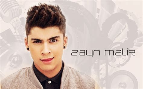 zayn malik wallpapers pictures images