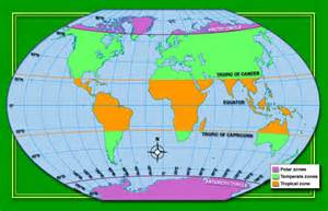 World map with equator and prime meridian let s explore all world