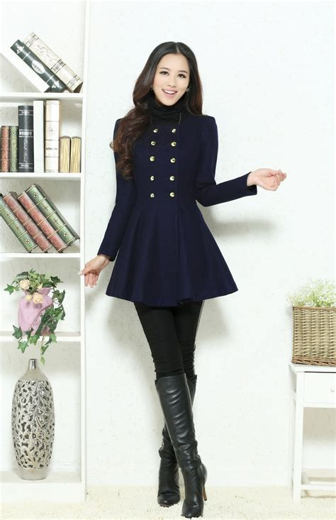korean winter style review shopping guide   number