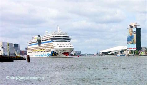 Cruise Calendar Cruise Calendar Cruise Ships Amsterdam