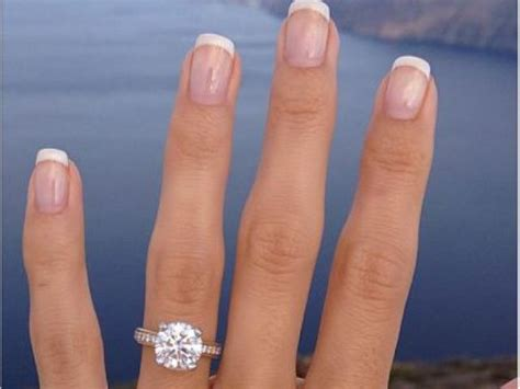 quiz which engagement ring is right for you my day