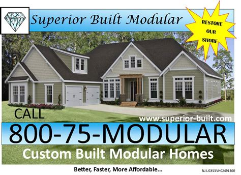 modular home ames iowa modular homes