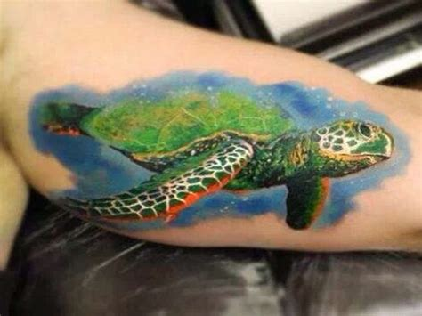 best turtle tattoo designs sea turtle tattoos designs ideas and meaning tattoos