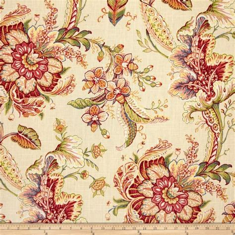 cabbage rose fabric curtains 9 best images about cabbage rose fabric on pinterest