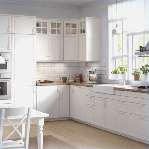 Ikea Kitchen Finance by Ikea Kitchens Kitchen Cabinets Financing New Kitchen Style