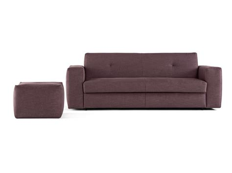 Simple Sofa Bed by Easy Sofa Bed By Prostoria Ltd