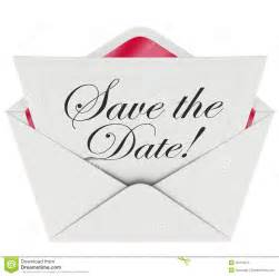 save the date meeting template save the date for meeting templates search results