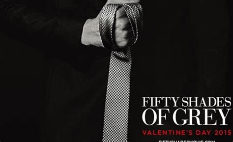 fifty shades of grey movie questions movie review fifty shades of grey mxdwn movies