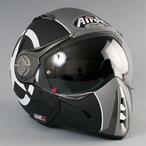 cool motocross helmets cool motorcycle helmet www pixshark com images