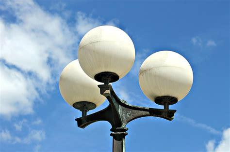 guasti illuminazione pubblica comune di bonarcado articoli