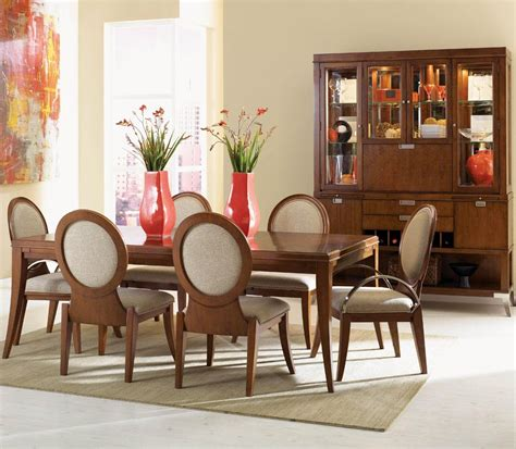 Dining Room Cabinets In Chennai Dining Table October 2014