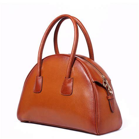 Handmade Purses Wholesale - wholesale fashion handbags uk handbags and purses on bags
