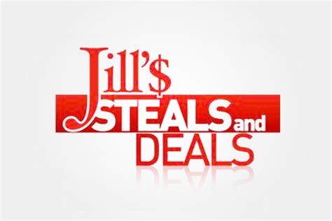 today offers jills steals and deals from the today show 3 17 16 deal