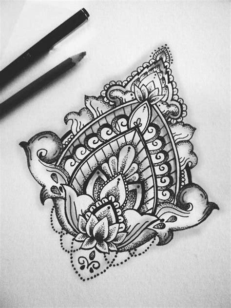tattoo mandala zum ausmalen 40 mandala vorlagen mandala zum ausdrucken und ausmalen