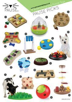 brain toys for dogs best 20 puzzles ideas on treat dispenser toys and