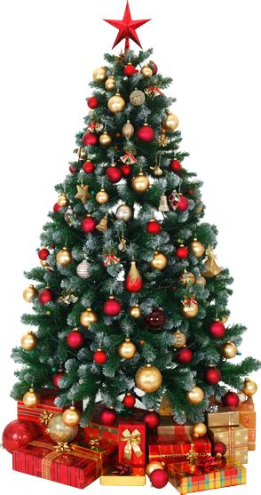 how many ornaments for christmas tree hanging lights