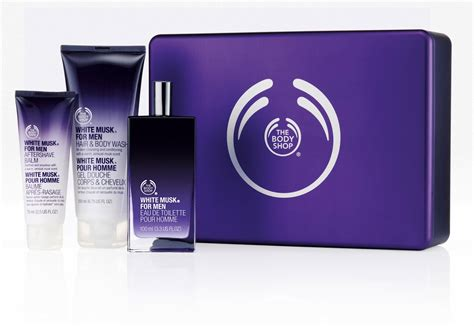Bali Ratih Mist White Musk 60ml 1 press release gorgeous gifts filled with from the shop divassence