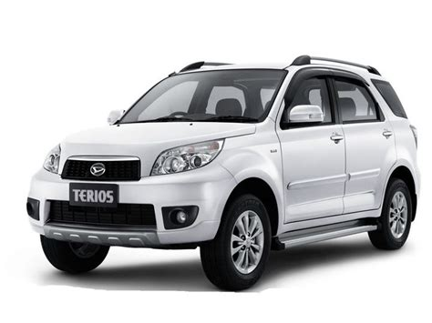 daihatsu india daihatsu to be launched in india by toyota to enter small