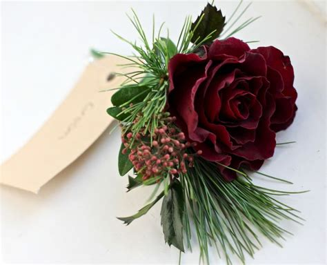 Looking For Wedding Flowers by 455 Best Wedding Flowers Images On