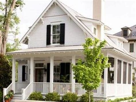 cottage style house plans screened porch one story craftsman style house plans craftsman bungalow one story cottage style