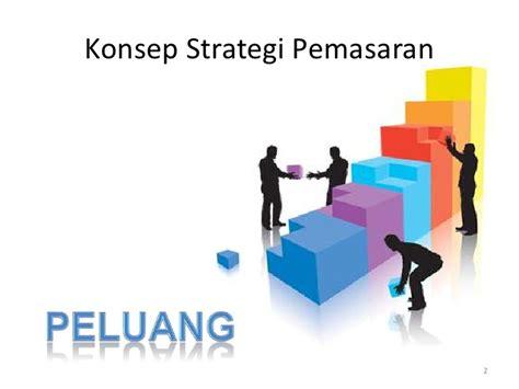 Konsep Dasar Riset Pemasaran Dan Perilaku Konsumen riset konsumen segmenting targeting positioning