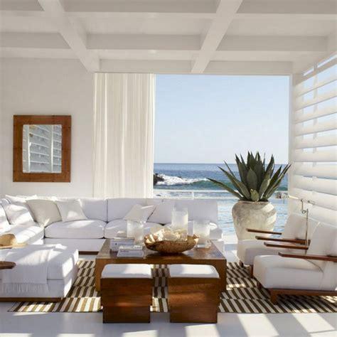 modern coastal style interior design vallarta tribune
