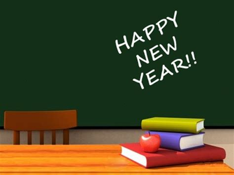 new year for schools styleburb happy new year
