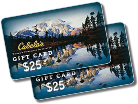 What Stores Have Cabela S Gift Cards - fuel tank installers transfer flow inc aftermarket fuel tank systems