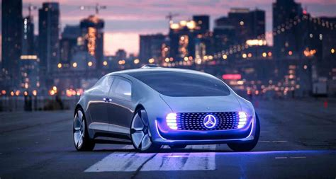 mercedes benz ceo what tomorrow s vehicles look like to mercedes benz canada