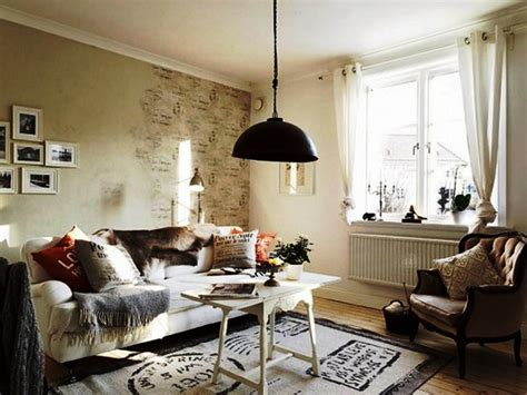 shabby chic living room ideas dgmagnets com fabulous shabby chic posters decorating ideas gallery in