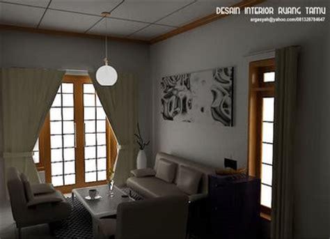 gambar desain interior ruang tamu minimalis kecil mungil small guest room interior design minimalist desain