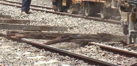Railway Sleepers Brisbane by Queensland Sleeper Tender Opens Rail Express