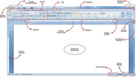tab design adalah group layout adalah fungsi dan pengrtian icon pada ms word