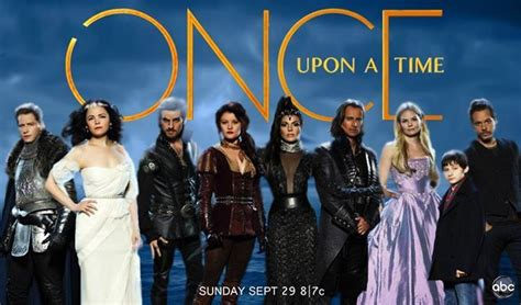once upon a time 0399555447 pin by russell renneberg on once upon a time tv show