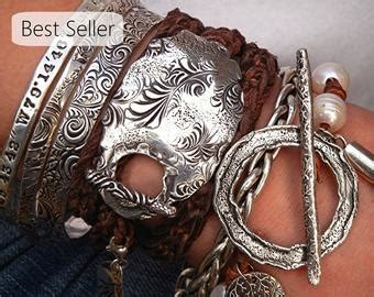 Best selling jewelry   Etsy