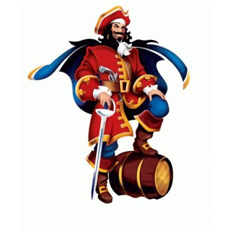 Captain Morgan Geschenkidee Captain Rum G 252 Nstig Bestellen Bei Rum Co