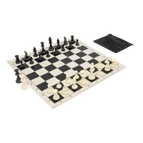 cheap chess sets basic club chess set combo chess sets wholesale chess