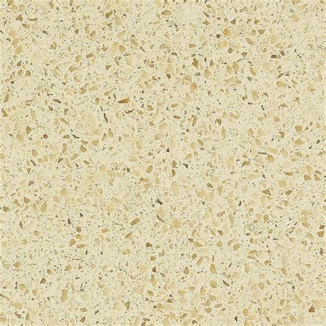 Quartz Floor Tiles by Quartz Floor Tiles Decobizz