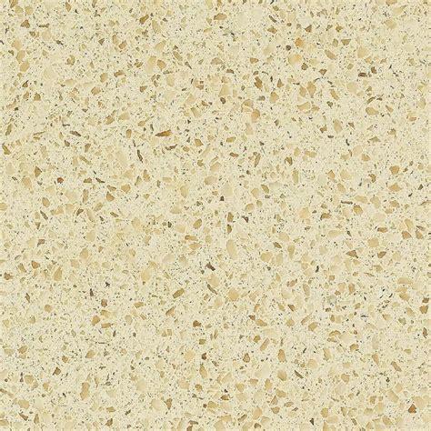 top 28 quartz tile flooring add exquisiteness and