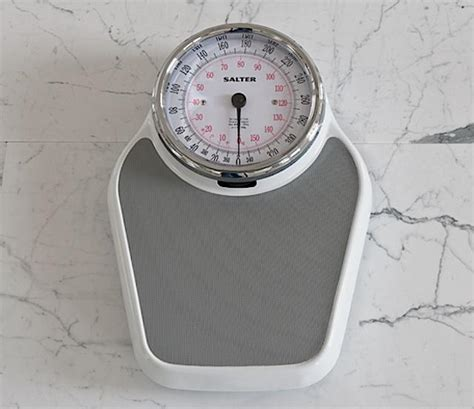 appliances salter bathroom scale remodelista