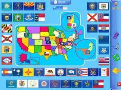 13 best state flags images on pinterest | 50 states
