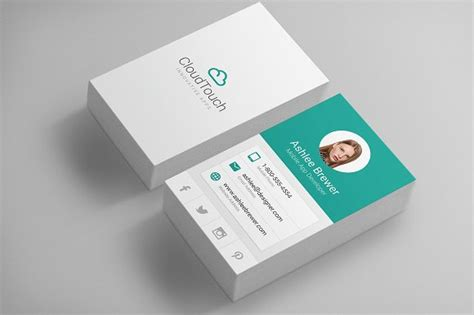 material design business card template free material design business cards business card templates