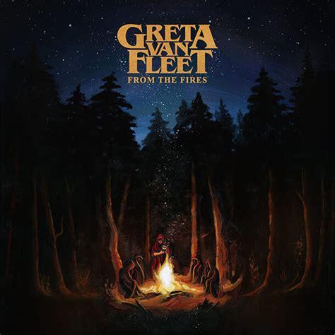 greta van fleet coachella rockers greta van fleet will play coachella this spring